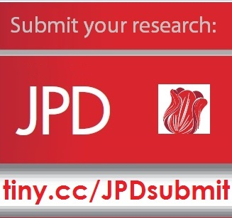 JPD-submit
