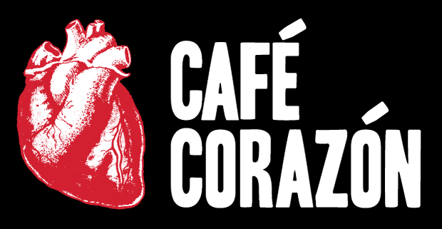 Cafe Corazon bckgrd