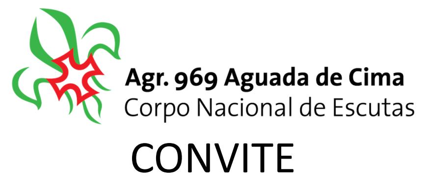 ConvitePromessasAguadaCima