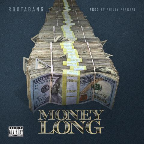 moneylongdirty 1