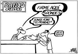 forges banco