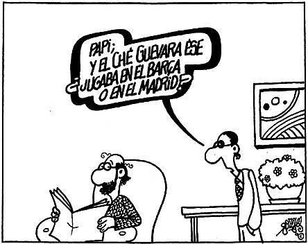 Forges che