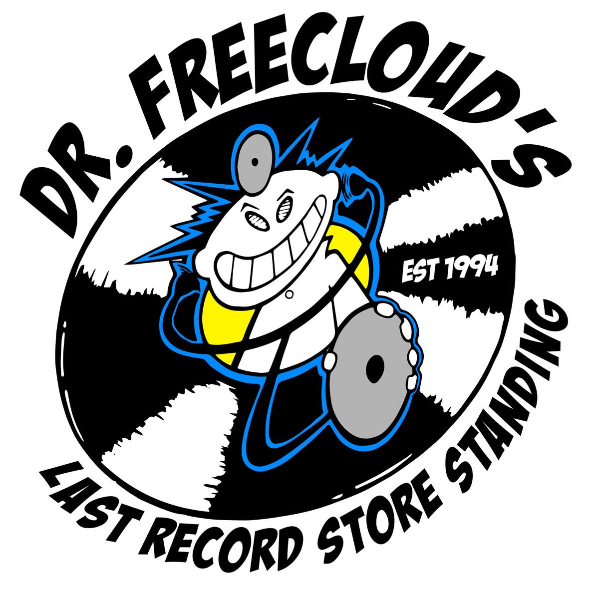 DrFreeclouds-LRSS-NewLogo