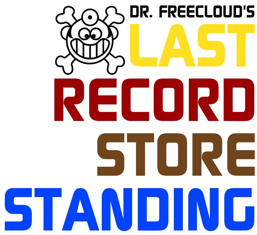 LastRecordStoreStanding-Logo