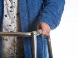 Alzheimer s and Stroke