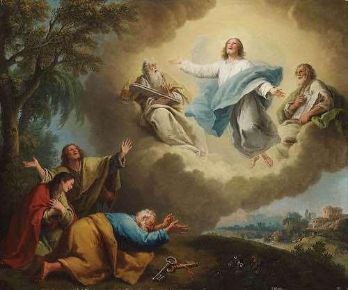Transfiguracion 04 07