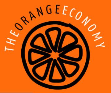 Orange-Economy