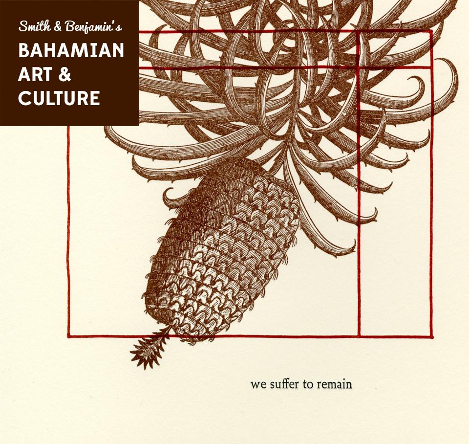 Bah-Art-Culture-Header-351