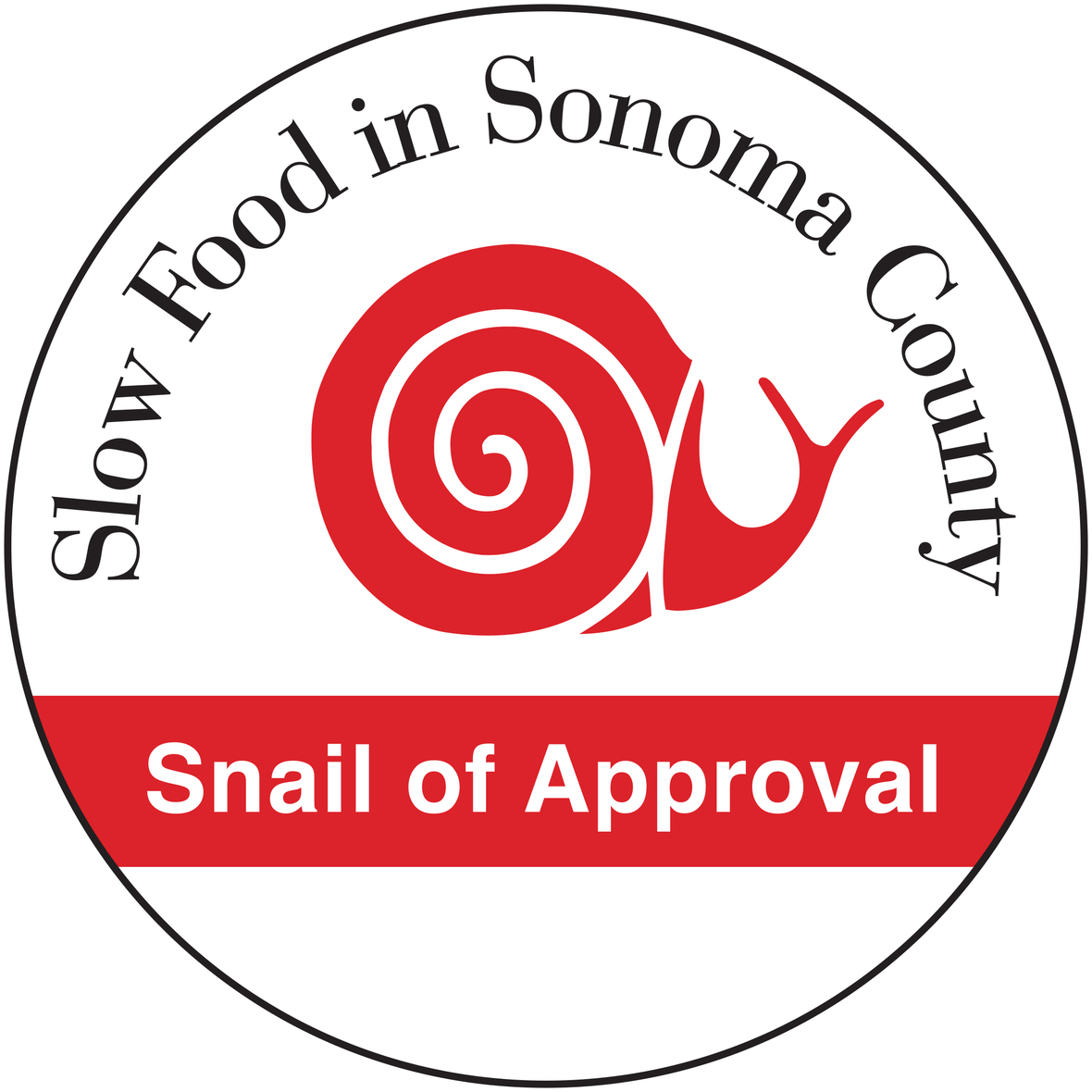 SoA-Logo Large