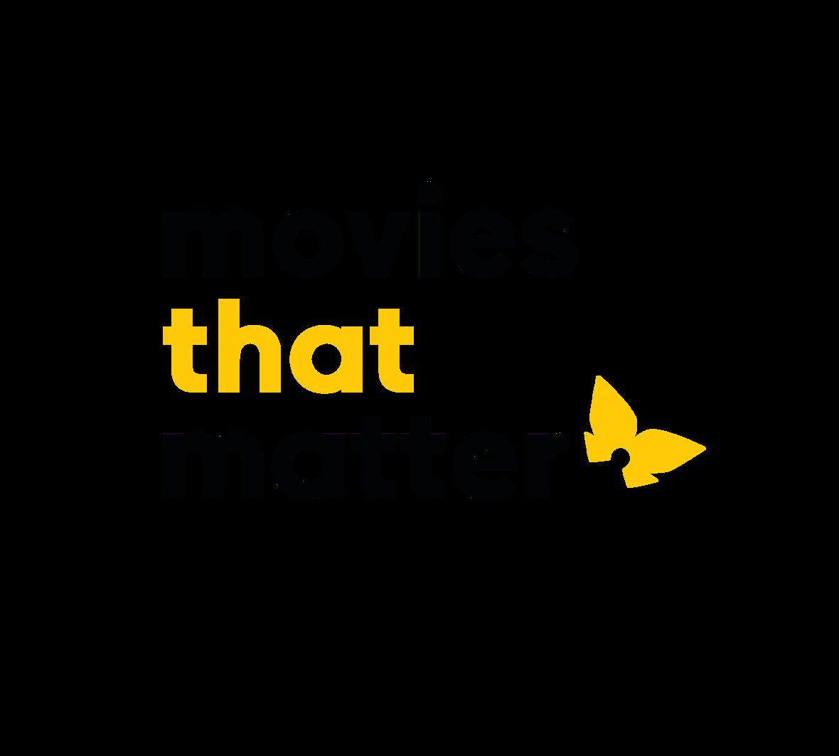 logo-movies-that-matter 1