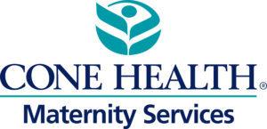 cone-maternity-logo-300x145