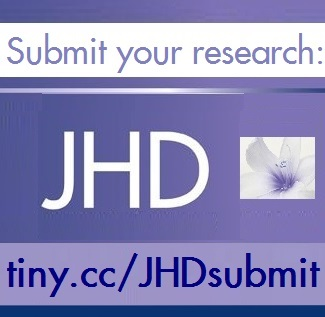 JHDsubmit2