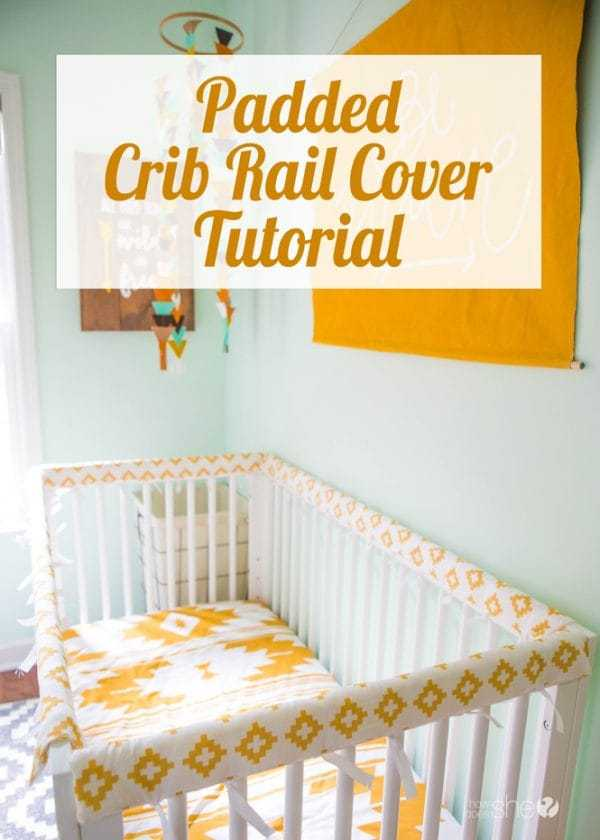 padded-crib-rail-cover-tutorial-600x840