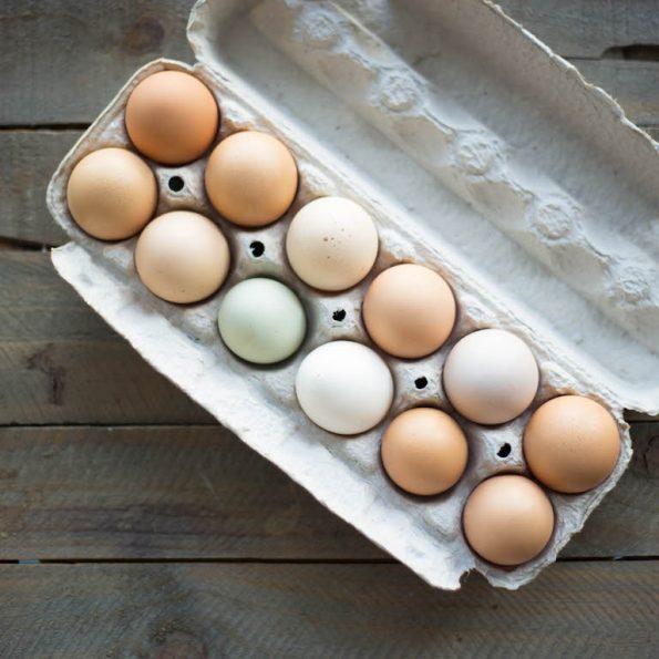 Eggs-595x595