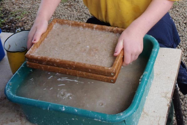 papermaking 600x400