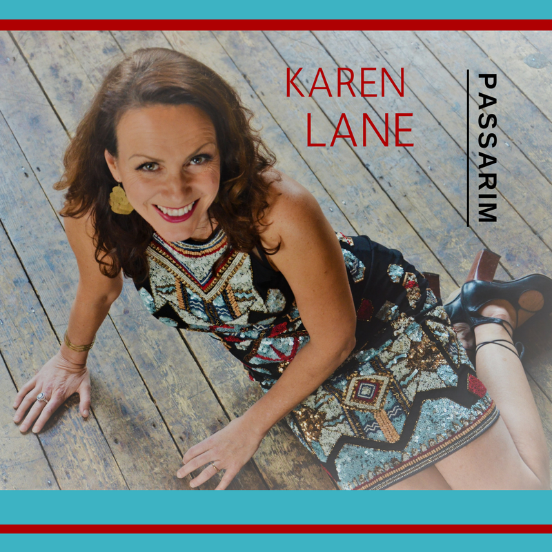 Copy of Karen Lane2