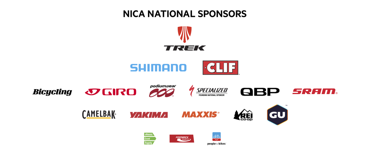 NICA.NationalSponsors.NICA-version-footer-1.9.18 copy