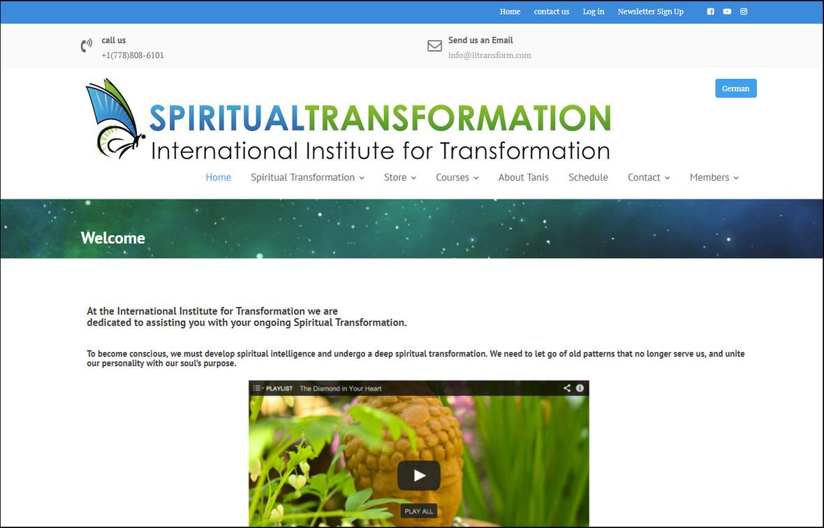 IIT-website-screenshot-border-3