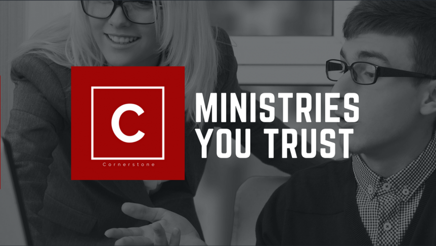 MINISTRIES-YOU-TRUST-SMALL-862x487