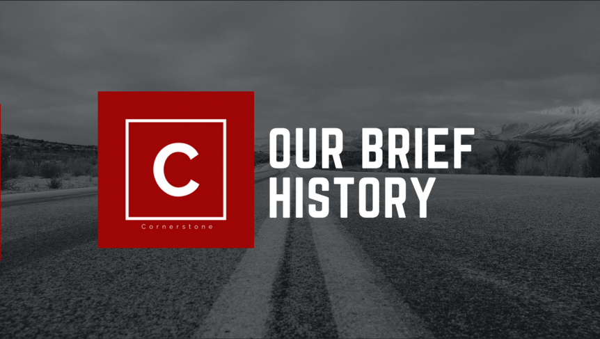 OUR-BRIEF-HISTORY-SMALL-862x487