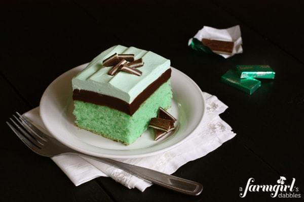 600afd X IMG 4517 grasshopper-cake1