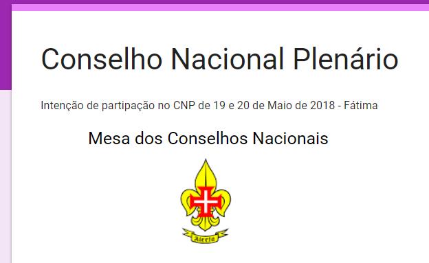 ConselhoNacionalPlenario