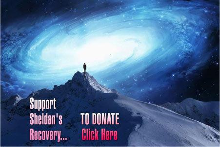 Donation 9