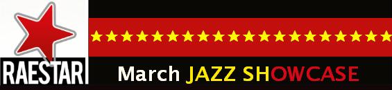 March 18 Banner