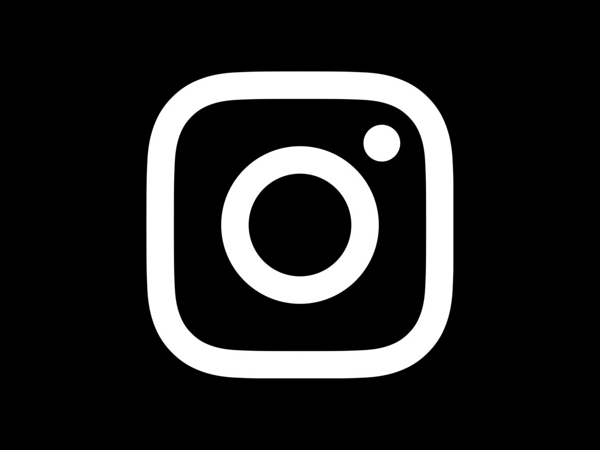 instagram-icon-white-on-black