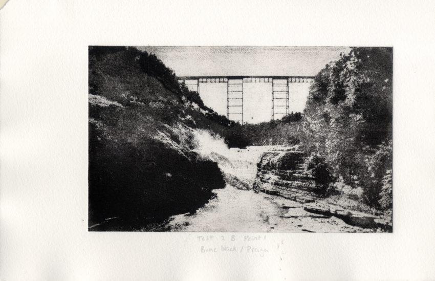 Print-2-B-1-850x549