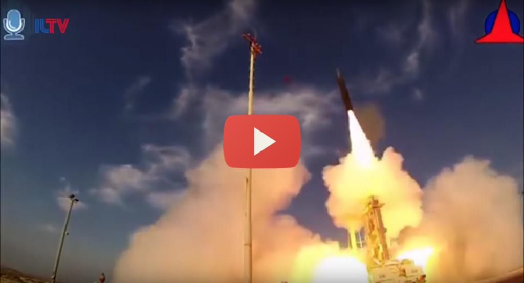 Israeli-missile-test-1024x553