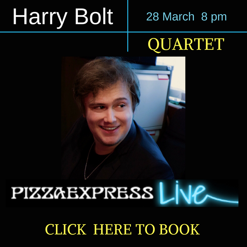 Harry Bolt Pizza Large March showcase3