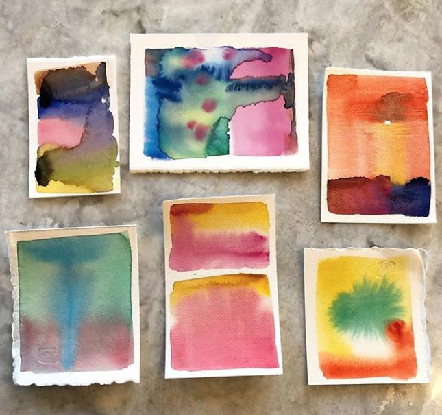 watercolor-samples