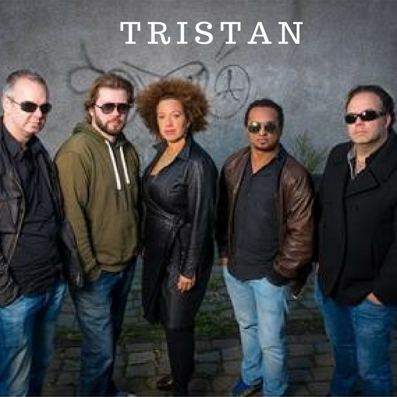 Tristan March 18 Showcase2