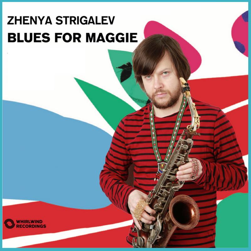 Zhenya Showcase Ad