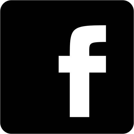 MYCFacebook