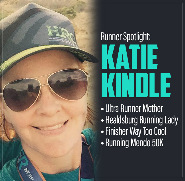 Katie Kindle spotlight