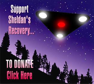 Donation 5