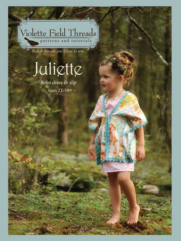 violette field threads juliette sewing pattern