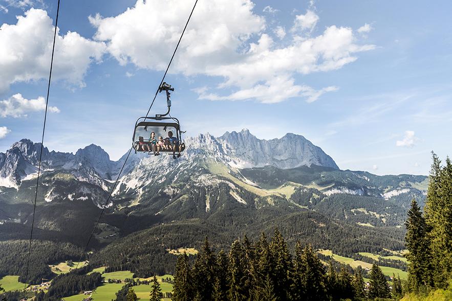 Astbergbahn-Sommer Going Foto-von-Felbert Reiter- 2 danielreiterpetervonfelbert small