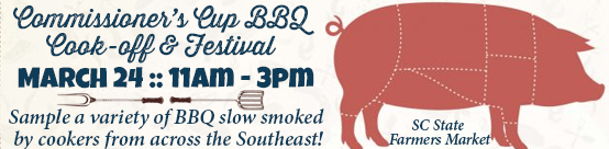 sc-farmers-bbq-festival-comm-cup
