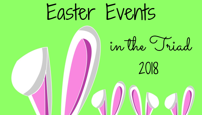 easterevents2