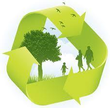 protejer-ambiente