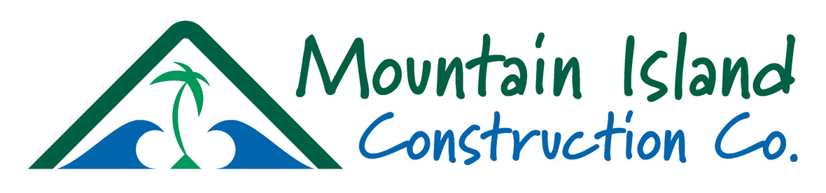 Mountain Island Logo Final Color 6-6-16