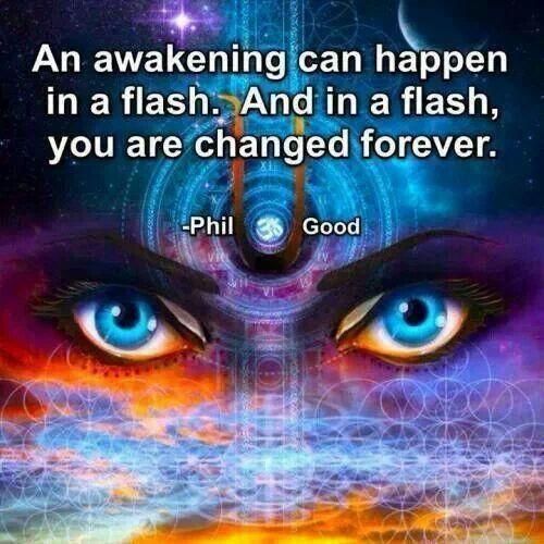 229fe4c74d83fd16e7089669d6aa572c--awakening-quotes-spiritual-awakening