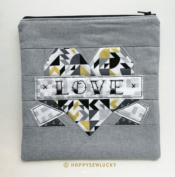 happysewlucky-zipper pouch