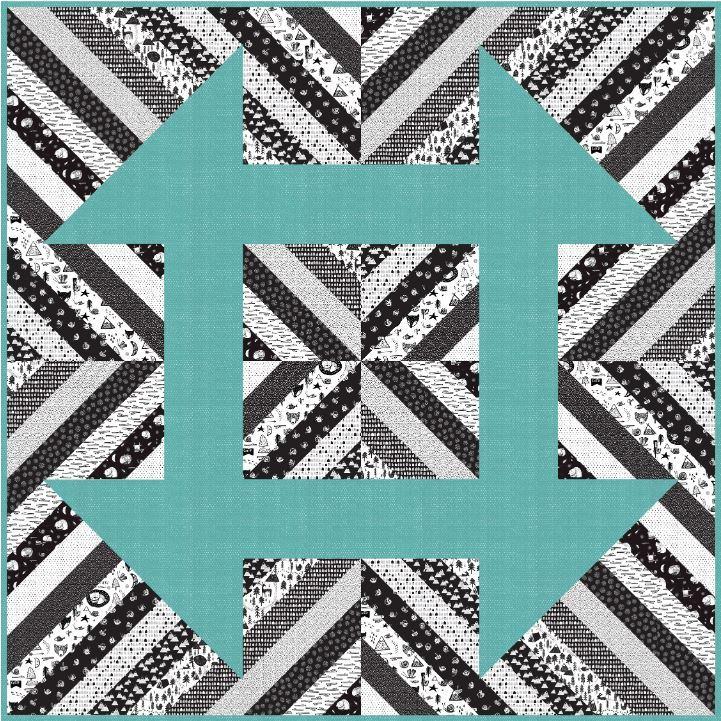 dearstellafab- instagram- sassafraslane - churndashcourt pattern