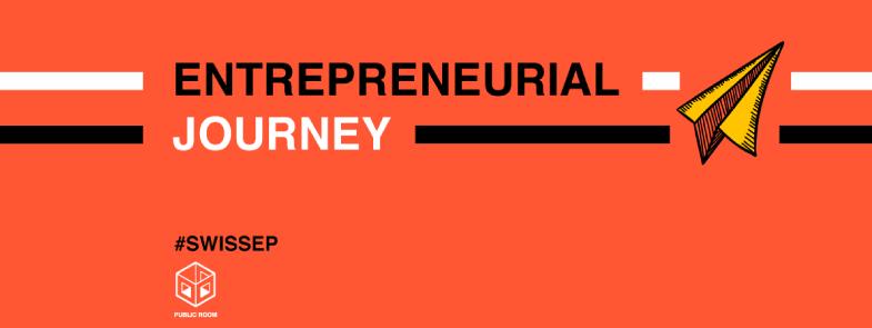 entrepreneurial-journey-with-oliver-pugh