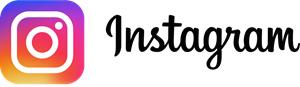 instagram2016