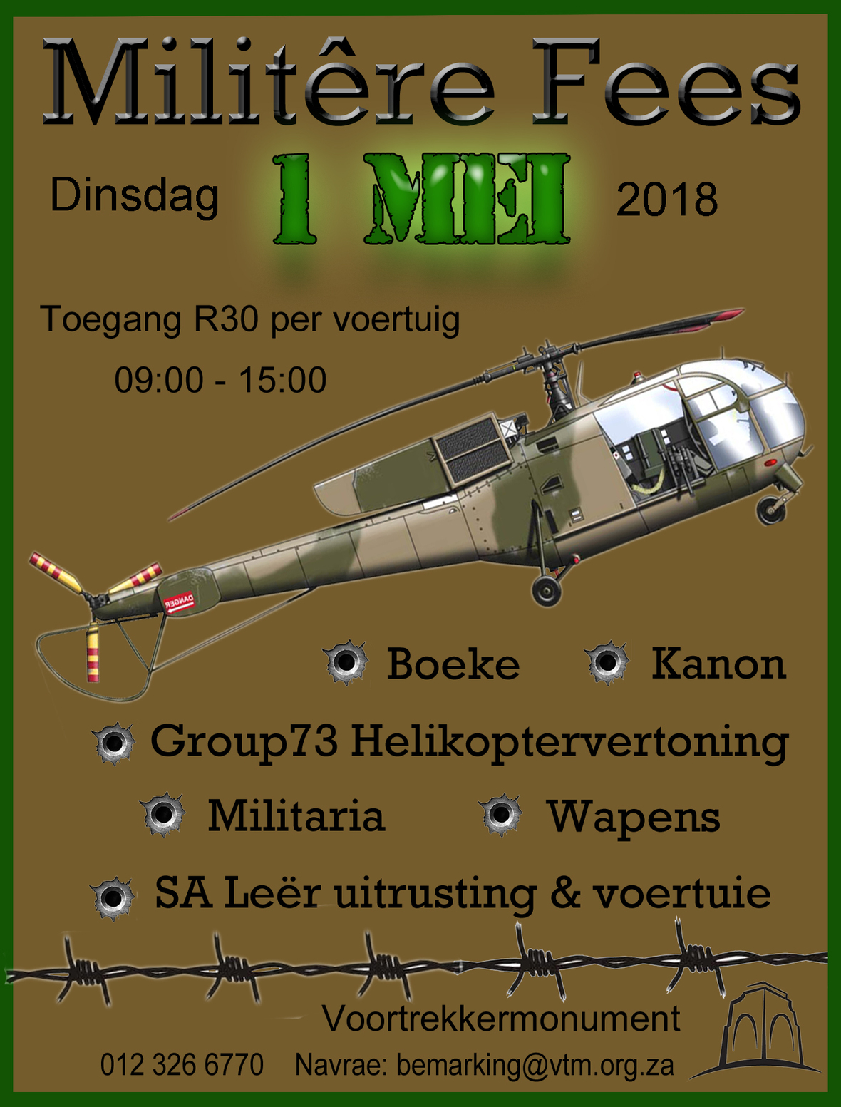 MilFeesAfr18